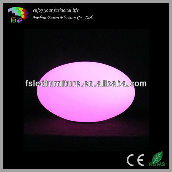 Magic Egg LED Light