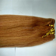 hair weave brazilian qingdao hair factory chocolate human hair extension