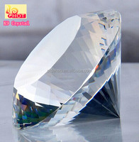 Wedding Favor Top Quality K9 Diamond Crystal
