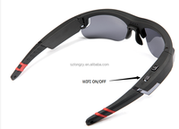 Video sunglasses 720P Glasses Sport Camera