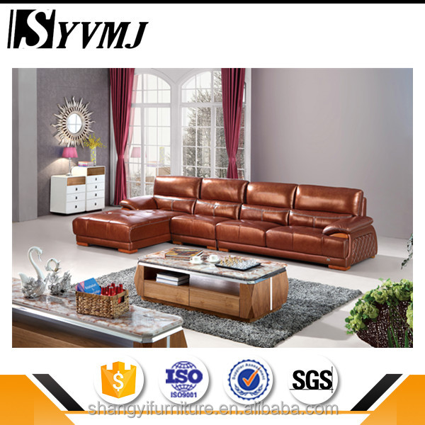 Brand new china furniture for pictures with great price