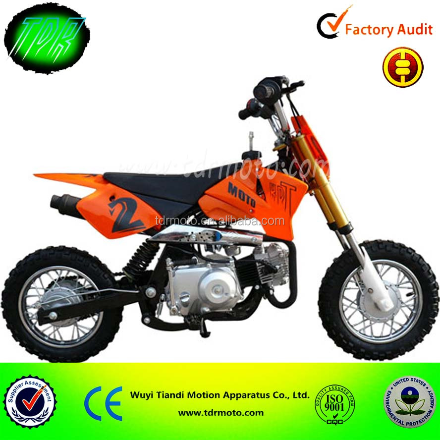 KTM duke for 250cc engines 250cc automatic motorcycle TDR-KTM250