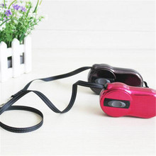 Hot New Arrival!Dog Leash Pet Leash Automatic Retractable Leash 2M Products For Animals 2 Color for Puppy Small Dog