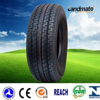 Top quality hot sale china st trailer tires 235/80r16