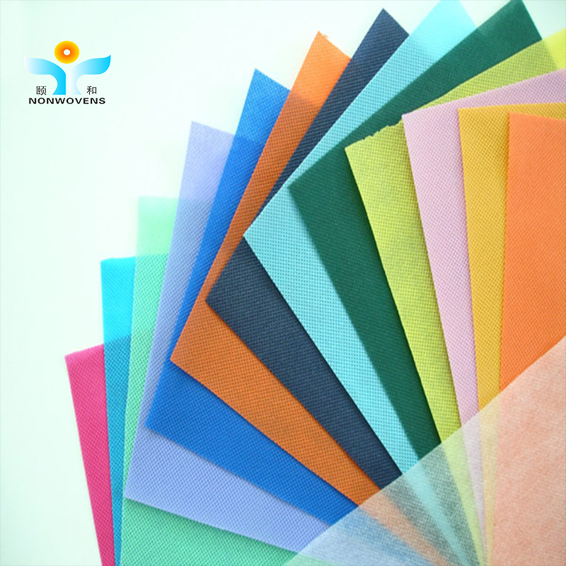 tnt SMS pp spunbond 100polypropylene non woven fabric roll material cloth price for bag,face mask,mattress,medical,agricuture