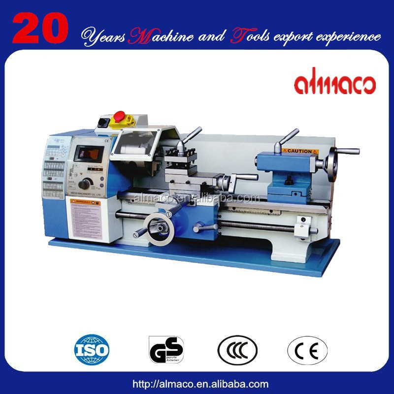 the best sale and low cost mini bench lathe for sale