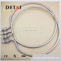220v Electric Heating Element Water Heater Element