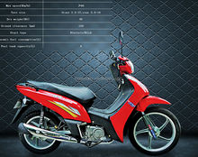 Motorcycle chinese motorcycle 50cc/110cc mini motorbikes for sale ZF110X