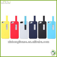 enhance the wifi phone covers,mobile phone cover for iphone 5 5s