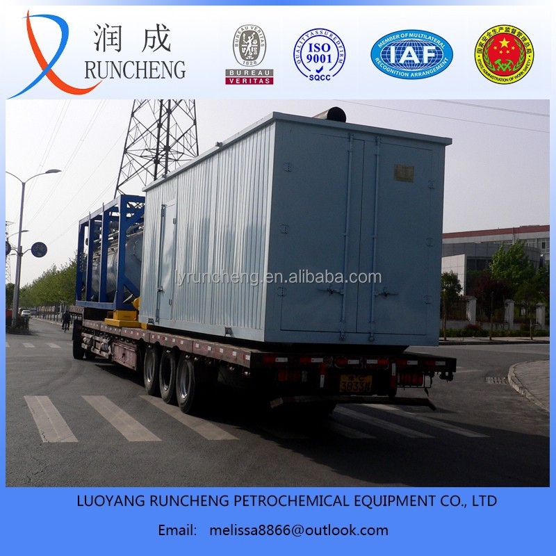 low price diesel steam generator, steam boiler with good quality