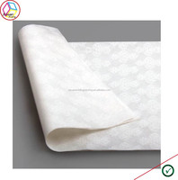 High Quality White Tissue Paper Paper Patterns
