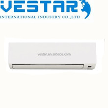 Multi Inverter Board Split Type DC Air Conditioner with Price