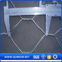 china express welded gabion box/ welded gabion mesh