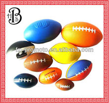 Fashion promotional cheap gel stress ball kids stress balls funny pu stress ball