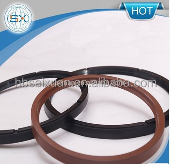 R35 R36 R37 G type NBR,HNBR,FKM/Viton fabric/cloth rotary seals,Oil seals
