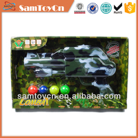 Kids paint ball guns for sale