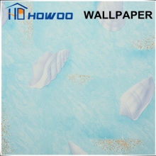 Natural abalone paua shell nail art shell paper for kids bedroom decor