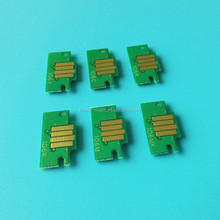Auto reset cartridge chip for Canon PFI-102 for Canon iPF500 iPF510 iPF600 iPF700 iPF610 iPF605 iPF710 iPF720 printer