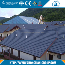 Philippines shingles glazed terracotta ceramic color roof tiles prices
