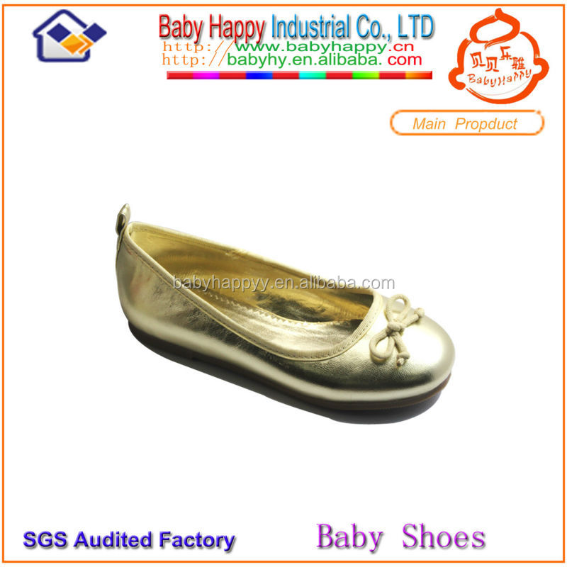 2014 new collection famous brand girls school shoes