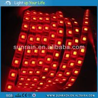 Complete In Specifications Greenhouse Led Strip Grow Light,5050 12V Led Strip Light