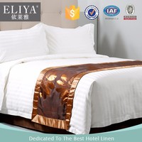 ELIYA Wholesale Good Quality canopy bed sheets