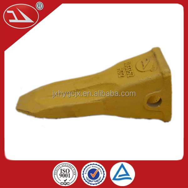 IU3352RC2 High Quanlity Excavator Spare Parts, Bucket Tooth for Sale