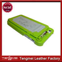 Manufacture price original attractive new arrival back cover for iphone 5c