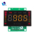 MP3 Decoder Board With Flash Big LED Digital Tube