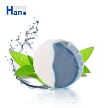 product china online safe toilet deodor block