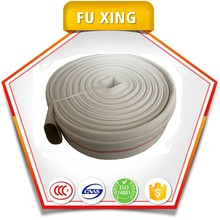 Factory deirectly supply multi-purpose fire hose reel with CE certificate
