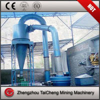 Alibaba copper ore raymond mill price with durable parts