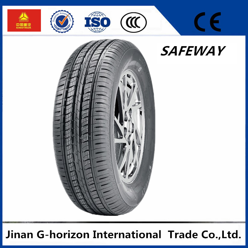 best sale famous brand south korea tire for cars