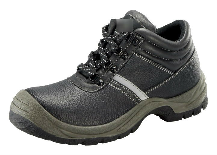 NMSAFETY 2013 men shoes with steel toe