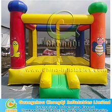 exciting inflatable bouncer rental for sale