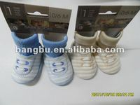 cute comfortable warm baby shoes kids shoe
