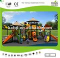 sea sailing outdoor playground/park play game for kids for fun