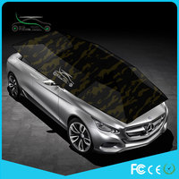 Direct Factory Price Good Guality Waterproof Car Cover Parking Auto Car Cover Garage Automatic Car Covers