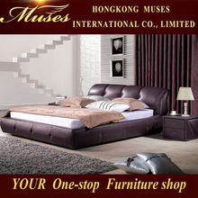 2014 metal bed bedroom set on promotion