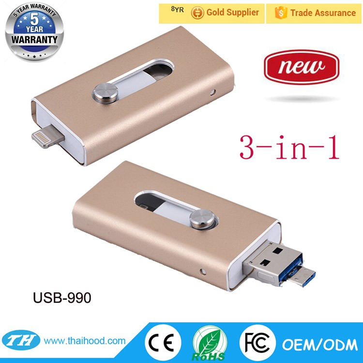 bulk wood usb flash drives 4GB 8GB custom logo 128gb otg usb 3.0 flash drive