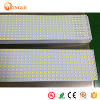 2835 5050 led tube light pcb with CE Rohs Certicicates