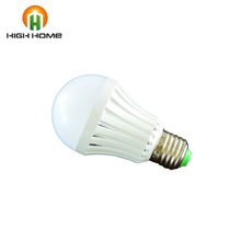 Saving 20% factory directly sale 7W 9W 12W 15W rechargeable intelligent emergency led bulb