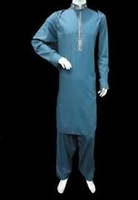 mens kurta ,mens shalwar kameez,Men muslim abaya&islamic clothing,latest qatar abaya & thobe designs with Fashion design