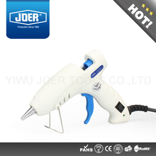 Hot Sale Glue Gun 30W S-606