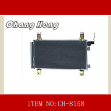 Factory Price Condenser In Bulk For Mazda 6 Radiator Condenser