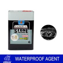 WH6988 All stone external nano water repellent agent
