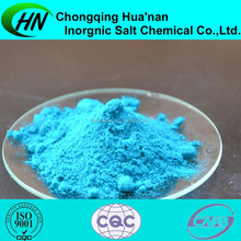 High-purity 99.0% Copper Acetate Price 6046-93-1