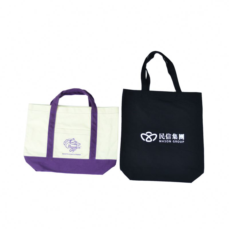 top quality military canvas bags