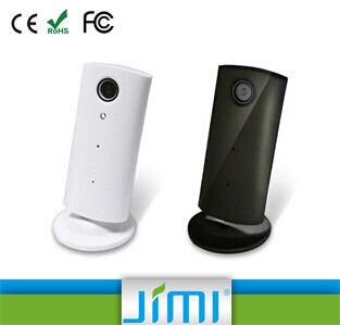 JIMI Hidden Camera Long Time Recording, Nanny Cam Hidden Camera, Wireless Motion Sensor Hidden Camera JH08
