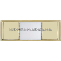 China interactive whiteboard magnetic white board